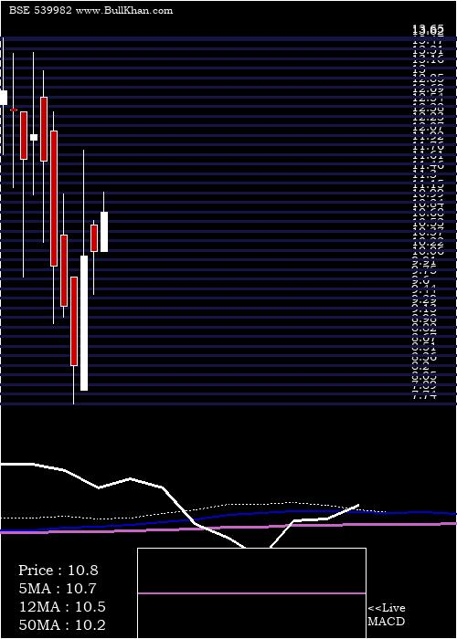 Asyl monthly charts